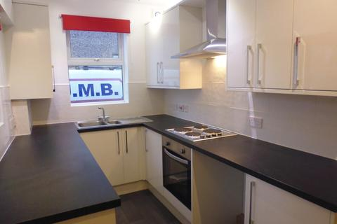 5 bedroom house share to rent - 111 Cherry Street   -VIRTUAL VIEWINGS AVAILABLE