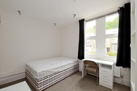 6 bedroom house share - 109 Cherry Street - VIRTUAL VIEWING AVAILABLE