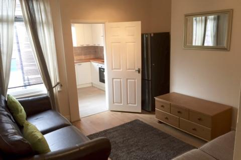 3 bedroom house share - 155 Edmund Road  - VIRTUAL VIEWINGS AVAILABLE