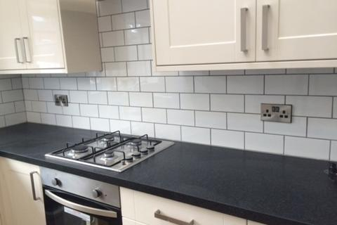 5 bedroom house share - 82 Sharrow Lane  - STUDENT PROPERTY