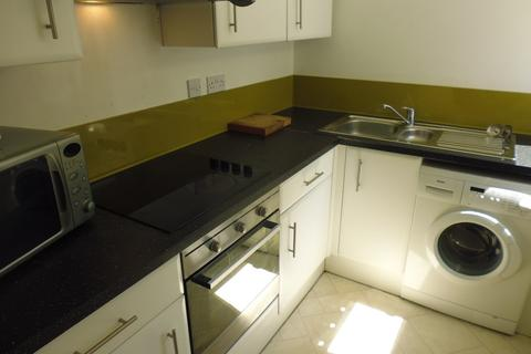 4 bedroom house share to rent - 461 Queens Road - STUDENT PROPERTY