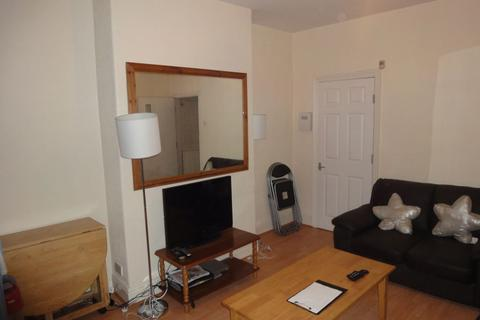 5 bedroom house share to rent - 276 Edmund Road  - STUDENT PROPERTY
