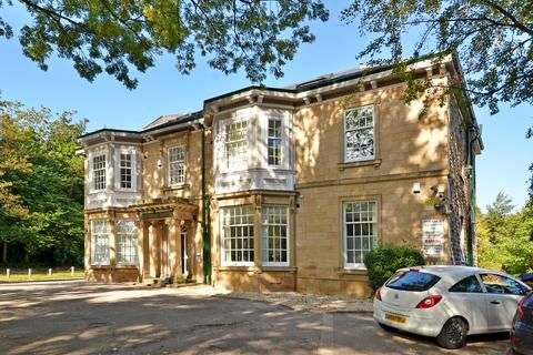 4 bedroom apartment to rent - Broomhall Court - STUDENT PROPERTY