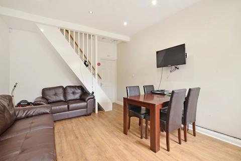 4 bedroom house share to rent - 13 Langdon Street  - VIRTUAL VIEWING AVAILABLE