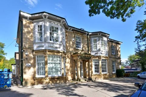 3 bedroom flat share to rent - 1a Broomhall Court - VIRTUAL VIEWING AVAILABLE