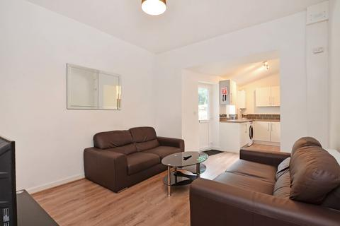 4 bedroom house share to rent - 35 Barber Road - VIRTUAL VIEWINGS AVAILABLE
