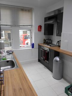 3 bedroom flat share to rent - 782 Ecclesall Road - STUDENT PROPERTY