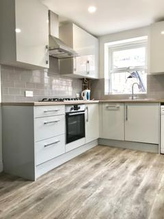 4 bedroom house share to rent - 41 Langdon Street