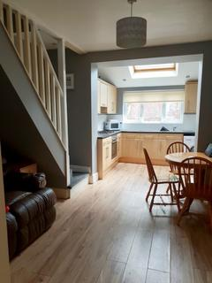3 bedroom house share to rent - 9 Neill Road - STUDENT PROPERTY
