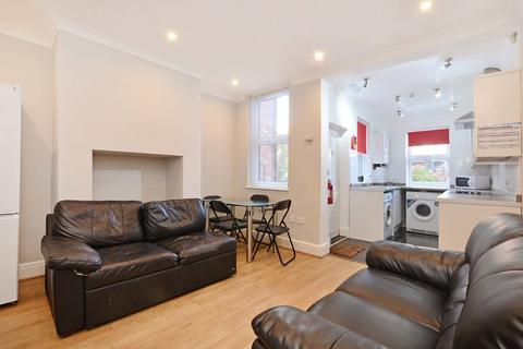 5 bedroom house share - 128 Queens Road - VIRTUAL VIEWINGS AVAILABLE