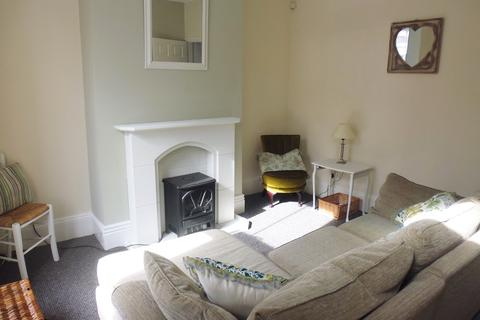 3 bedroom house share to rent - 29 Holland Road - STUDENT PROPERTY