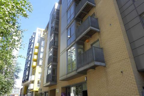 2 bedroom apartment for sale - Garden House, 114 High Street, Manchester