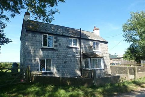 3 bedroom detached house to rent - Launceston, Cornwall, PL15