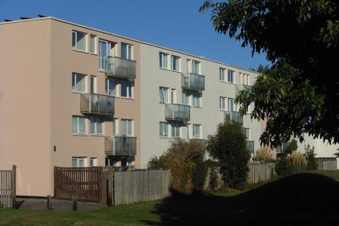 2 bedroom flat to rent - Samson Close, Rowner, Gosport PO13