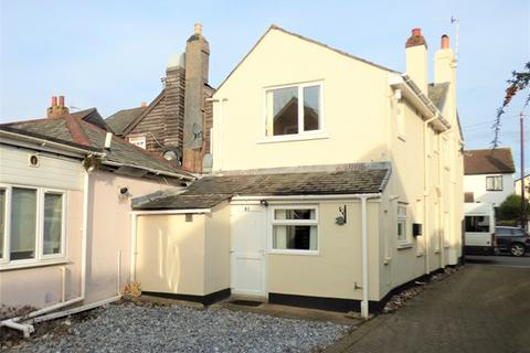3 bedroom end of terrace house to rent - Topsham - Spacious 3 bedroom family home - Available  now