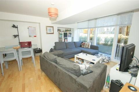 1 bedroom apartment to rent - Saxton, Saxton Lane, LS9