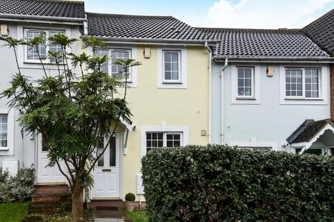 2 bedroom house to rent - Firs Meadow, East Oxford, OX4