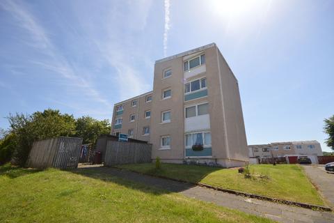 1 bedroom flat to rent - Warwick, East Kilbride, South Lanarkshire, G74 3PY