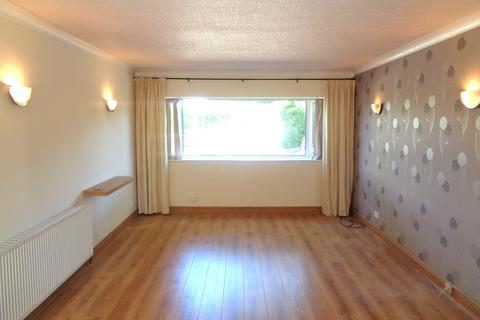 2 bedroom apartment to rent - Park View Court, Roundhay, Leeds LS8 1BS