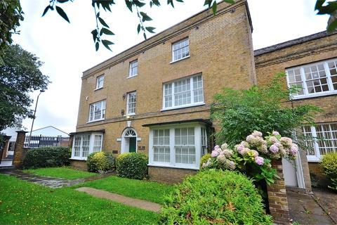 Property to rent - Maldon, Essex