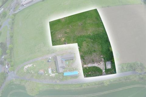 Land for sale - Wethersfield, Braintree, Essex