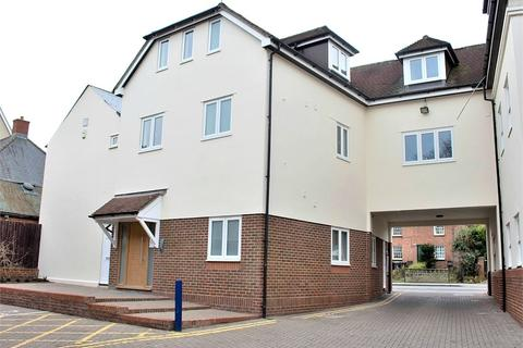 1 bedroom flat for sale - High Street, Dunmow, Essex