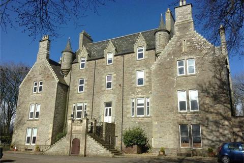 1 bedroom flat to rent - Braal Castle, Halkirk, Caithness