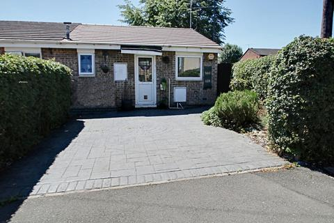 1 bedroom bungalow for sale - Poole Road, Sheffield