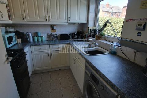 1 bedroom bungalow for sale - Poole Road, Darnall, S9