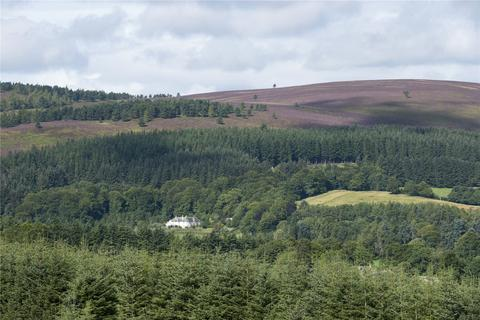 Farm for sale - Kildrummy (Jersey) Ltd, Alford, Aberdeenshire, AB33