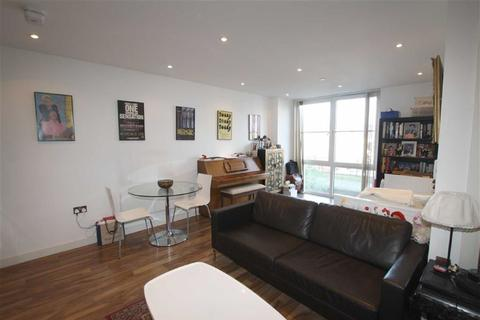 1 bedroom apartment for sale - Milliners Wharf, Manchester