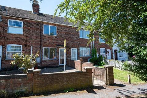 3 bedroom terraced house for sale - Fishtoft Road, Boston, Lincolnshire