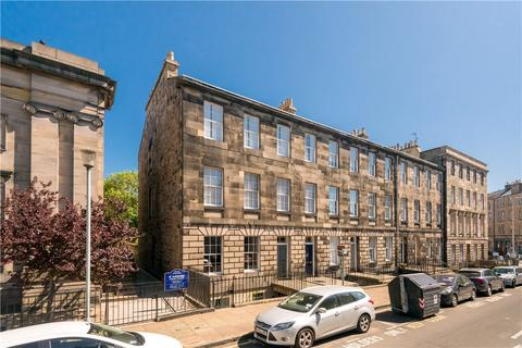 3 bedroom flat for sale - Saxe Coburg Street, Edinburgh, Midlothian, EH3