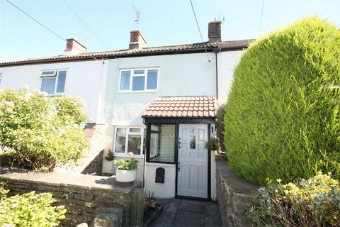 2 bedroom cottage for sale - The Causeway, Coalpit Heath, Bristol