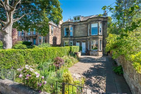 3 bedroom maisonette for sale - 36A Morningside Park, Morningside, Edinburgh, EH10