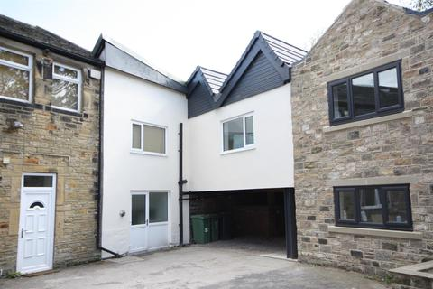 1 bedroom apartment to rent - Far Well Road, Rawdon, Leeds