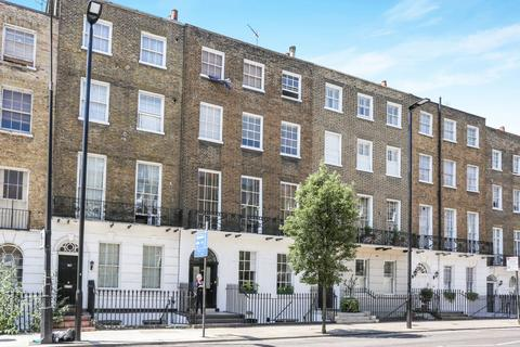 2 bedroom flat to rent - Gloucester Place, Marylebone