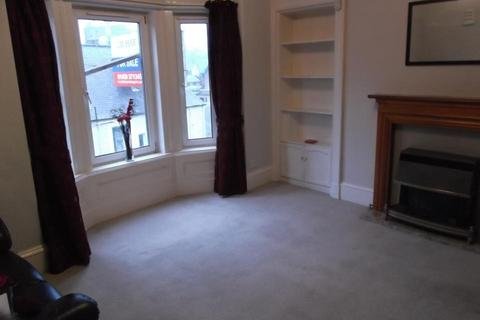 1 bedroom flat to rent - Bourtree Place, Hawick, Scottish Borders