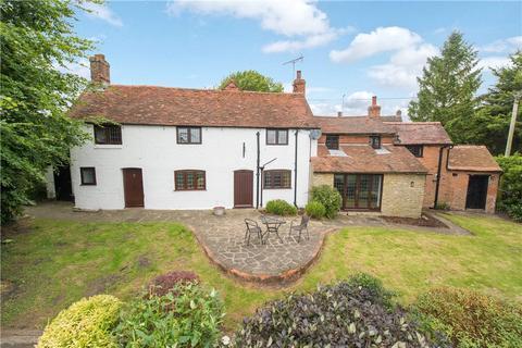 5 bedroom detached house to rent - Pitchcott Road, Pitchcott, Aylesbury, Buckinghamshire, HP22