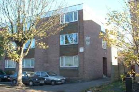 1 bedroom flat to rent - Ventnor Court, Wostenholm Road, S7