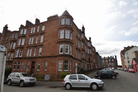 1 bedroom flat to rent - Exeter Drive, Partick, GLASGOW, Lanarkshire, G11
