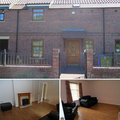 3 bedroom terraced house to rent - Church Lane, Patrington, Hull, East Riding of Yorkshire