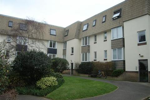 2 bedroom apartment to rent - Dartmouth Mews, Cecil Place, Southsea