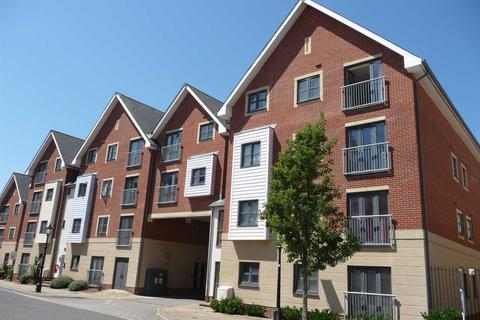 2 bedroom apartment for sale - Pound House, St James Street, Portsmouth