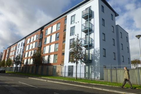 2 bedroom apartment to rent - Quay 5, 234 Ordsall Lane M5 3WJ