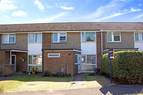 3 bedroom terraced house for sale - Pitford Road, Woodley, Reading, Berkshire, RG5