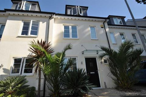 3 bedroom terraced house to rent - Poole