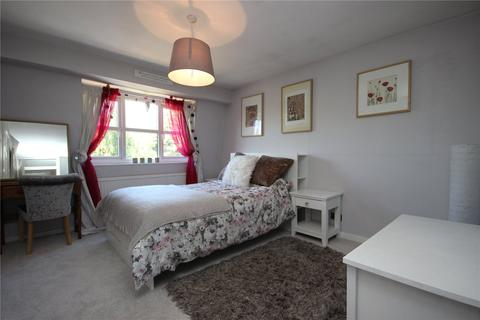 2 bedroom semi-detached house for sale - The Sherrings, Patchway, Bristol, BS34