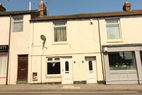 2 bedroom apartment to rent - Commercial Street Willington Crook