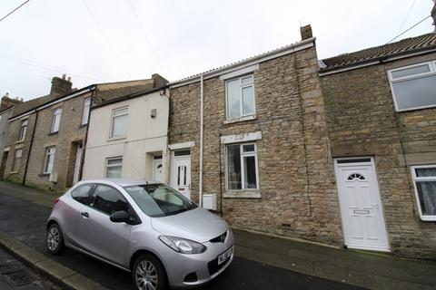 2 bedroom terraced house for sale - Wolsingham Road  County Durham